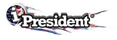 IPresident